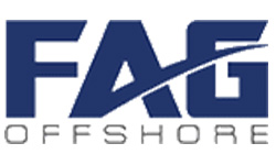 fag_offshore_logo_250x150
