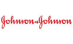 johnson_and_johnson_logo_250x150