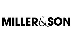 miller_and_son_logo_250x150