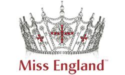 miss_england_logo_250x150
