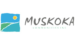 Muskoka Communities Inc