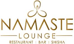 namaste_lounge_logo_250x150