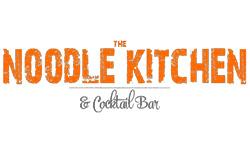 noodle_kitchen_logo_250x150