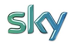 sky_logo_250x150