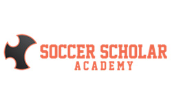 soccer_scholar_academy_logo_250x150