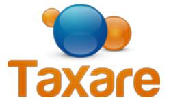 taxare_logo_250x150