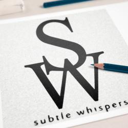 Subtle Whisper