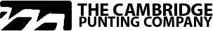 The Cambridge Punting Company Logo