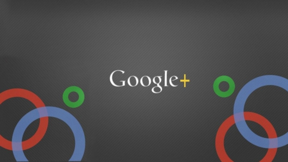 Google+ Profile Privacy