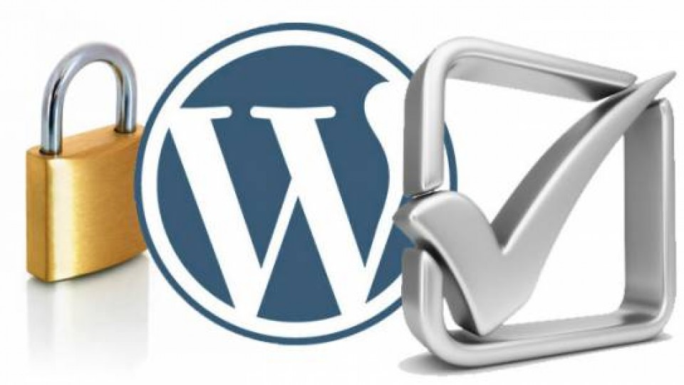 tr8 media wordpress security