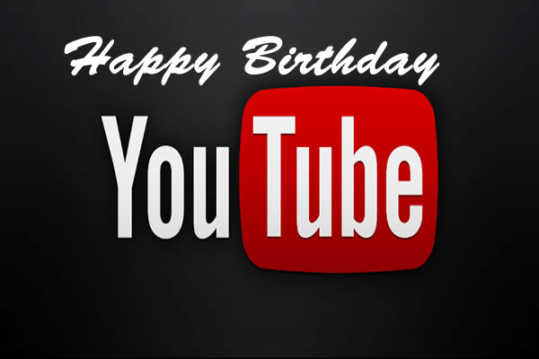 Happy-Birthday-YouTube