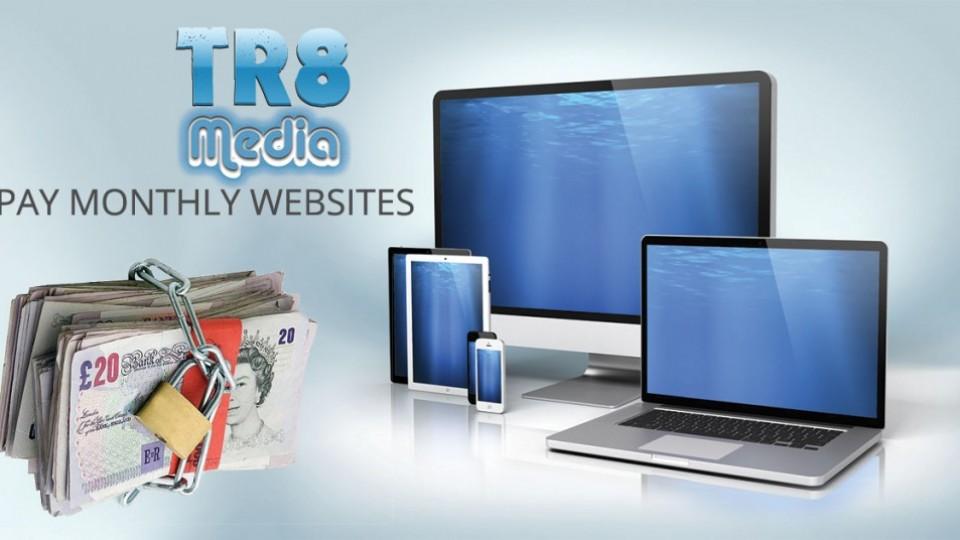 TR8_media_affordable_websites_low_deposit