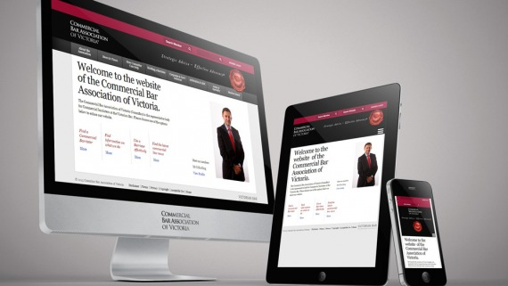 Website Design Devon | Website Development Devon
