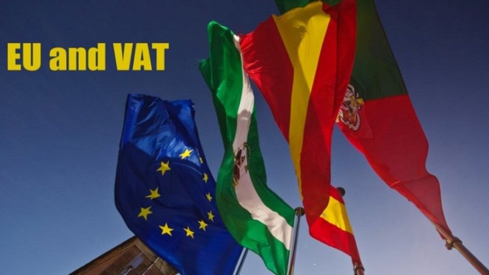 eu_vat_rules_change_digital_services_2015_tr8_media