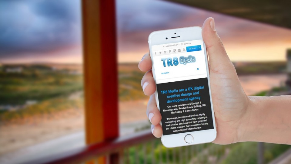 tr8_media_mobile_website_design