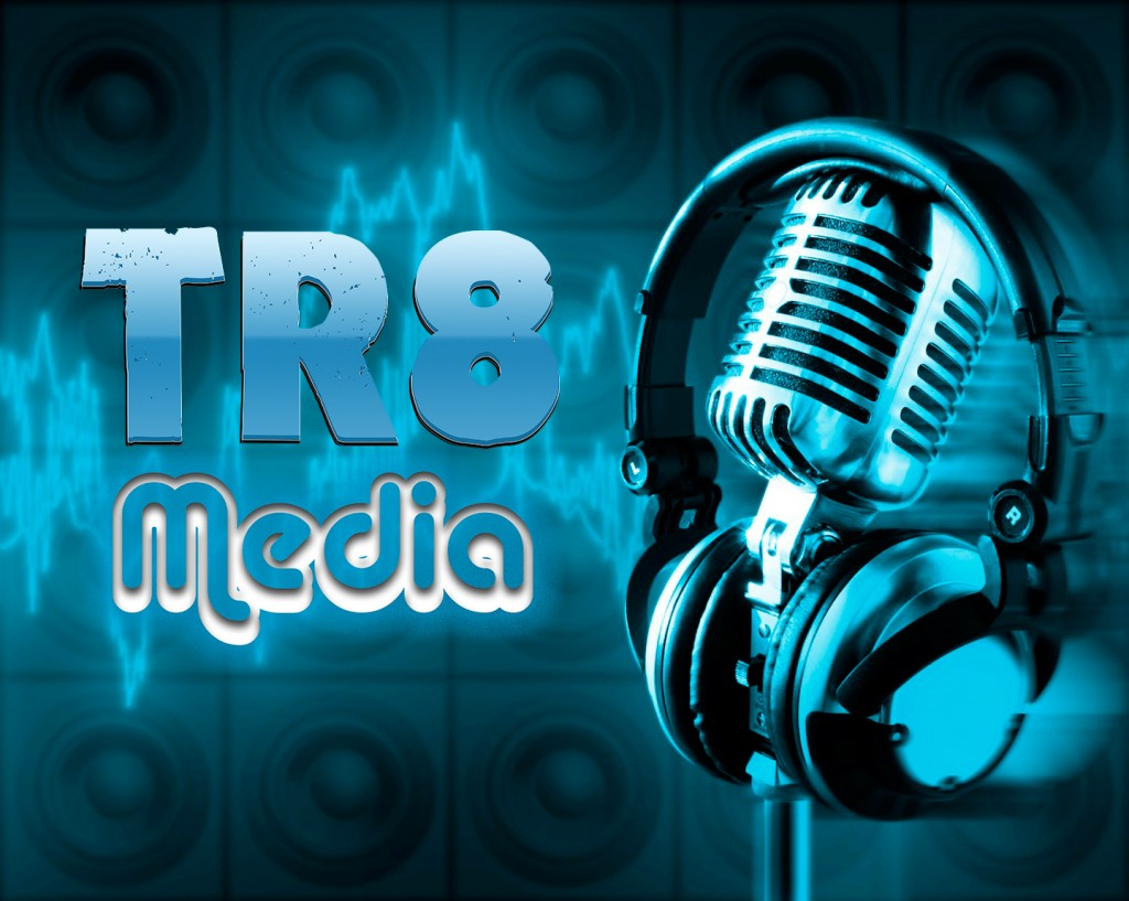 voiceover_services_voice_talent_tr8_media