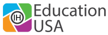 IH Education USA