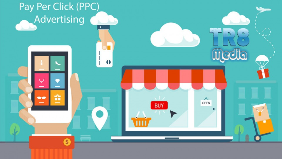 tr8-media-ppc-marketing-pay-per-click