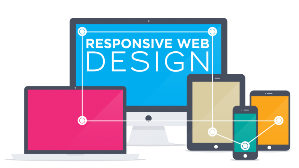 tr8_media_responsive_website_design