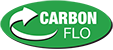 Carbonflo Fuel Catalyst