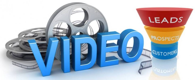 Corporate-video-825×340