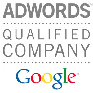SEO_TR8_google_adwords_qualified_company_500