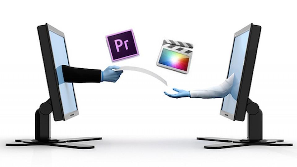 tr8_media_simple_video_editing_tips_2016