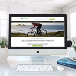 Coastal Trail Cycle Hire