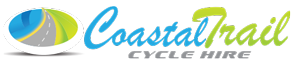 Coastal Trail Cycle Hire Cornwall