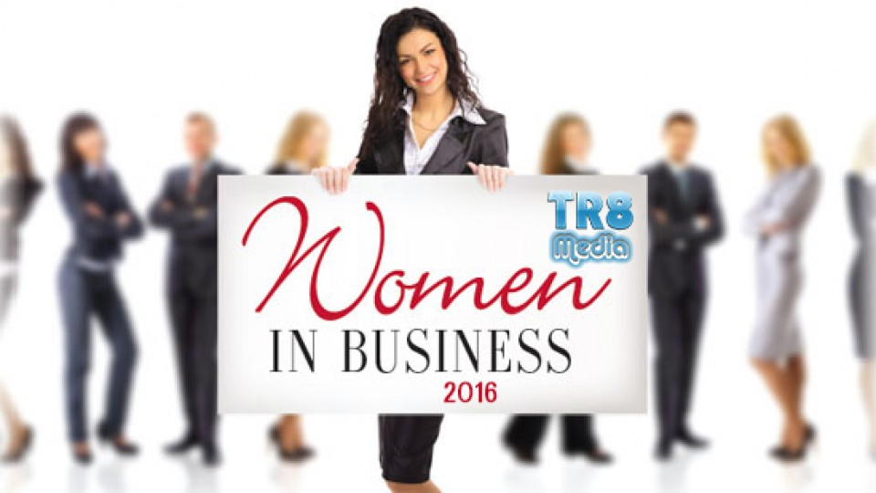 women_in_business_2016