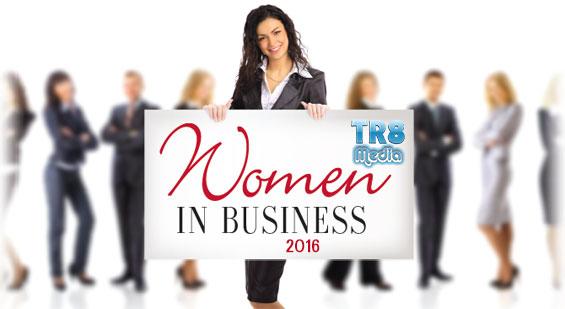 women_in_business_2016