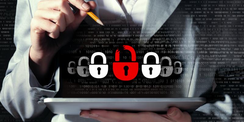 website_security_tr8_media
