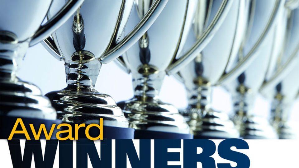 Award-winners-900