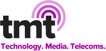 tmt_awards_logo