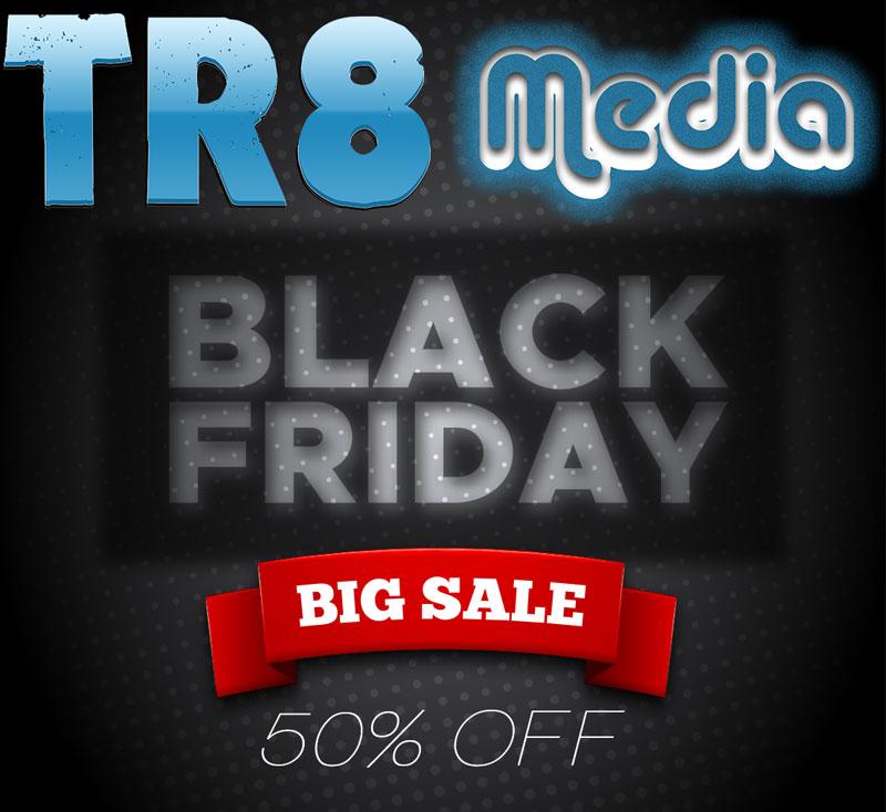 tr8_media_black_friday_2016