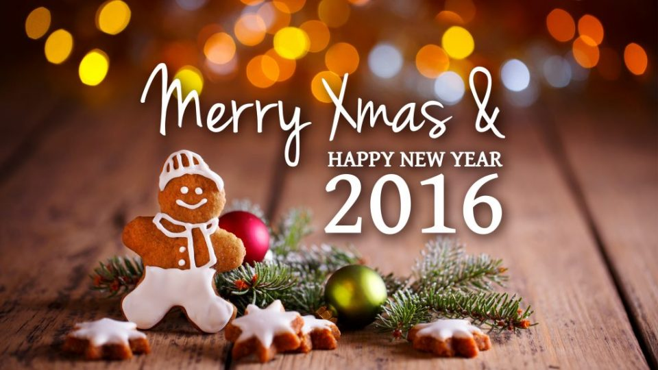 Merry-Christmas-Happy-New-Year-HD-Wallpapers
