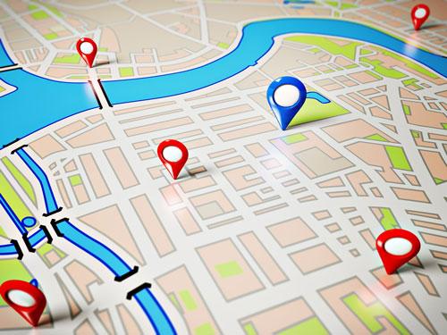 Local Marketing Services | TR8 Media