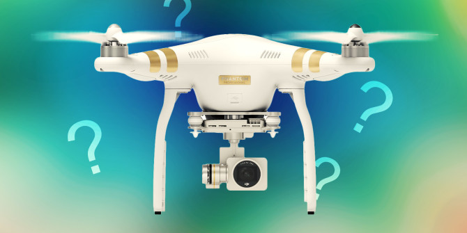 8-tips-for-buying-your-drone-tr8it