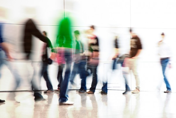 marketing-through-service