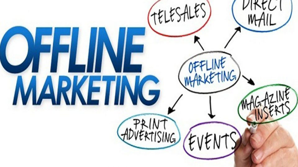 offline-marketing-definition-of-tr8
