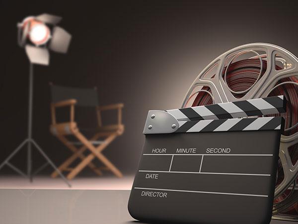 video production company tr8 media