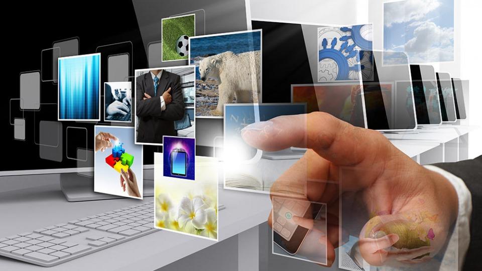 virtual-reality-websites