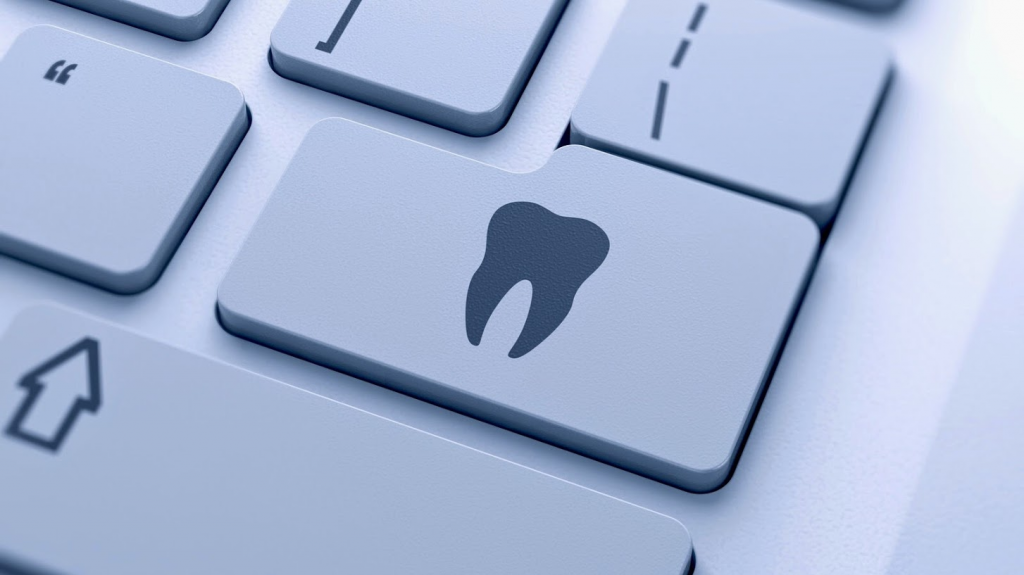 dentist_marketing_tips_tr8_media