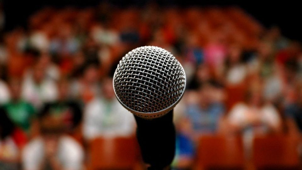 motivational-speaking-tips-tr8-media-blog