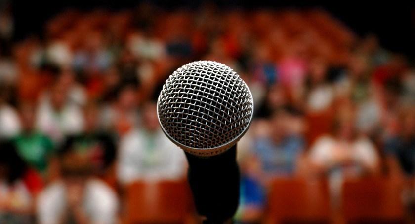 motivational-speaking-tips-tr8-media-blog
