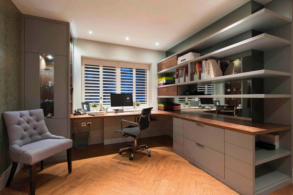 Creating-Home-Office-Barbara-Genda