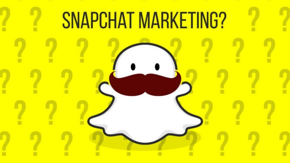snapchat-marketing-trait-media-ltd