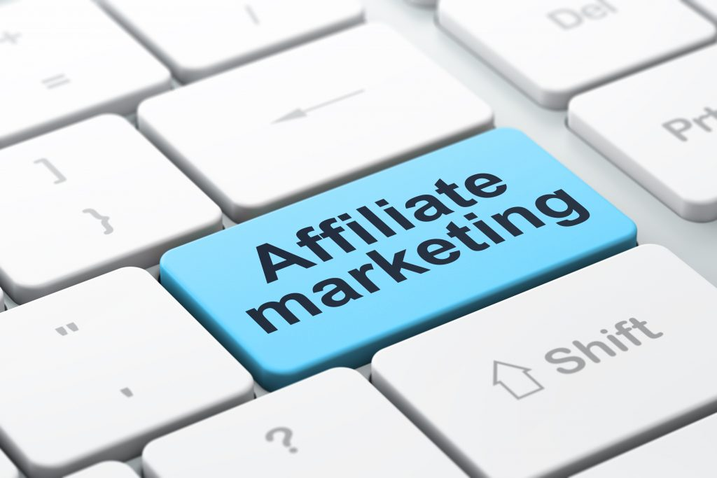 affilliate-marketing