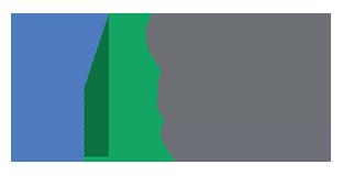 TR8 Media - Google Adwords Certified Partner Agency