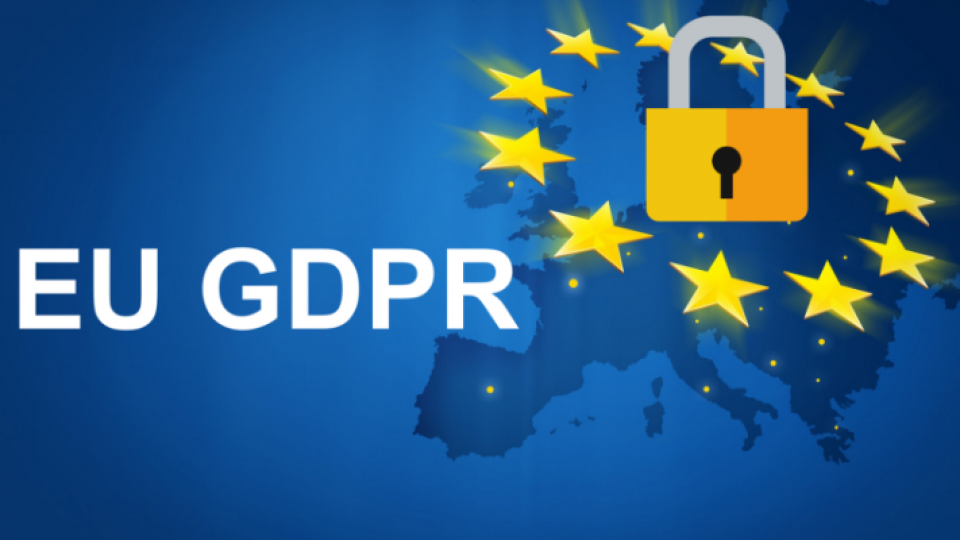 GDPR Regulation – is your business ready
